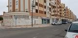 VENTA LOCAL EN LAS SALINAS - foto