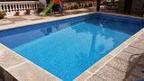 La rabida reparacion piscinas - foto