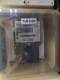 Electricista economico  688264867 - foto