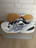 zapatillas Asics nuevas t. 39 - foto
