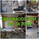 D E R R I B O S  JBM 618 24 2009 - foto