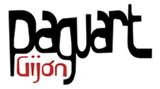 Logotipos y publicidad - foto