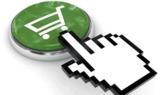 DiseÑo web tiendas online burgos - foto