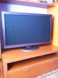 Vendo TV plasma PANASONIC 42 pulgadas - foto