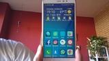 Xiaomi Redmi Note  3 - foto