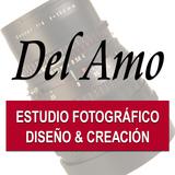 Fotografo CURSOS - foto