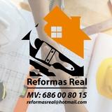 Reformas Real - foto