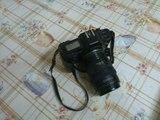 cannon eos 650 - foto
