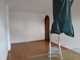 Pintura de pisos y casas - foto