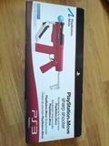 PS3 Move Sharp shooter (tirador) - foto