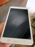 Tablet Samsung Galaxy 8 tab - foto