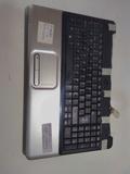 Placa Base HP COMPAQ CQ60 202ES-INTEL - foto