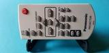 Mando distancia Panasonic Projector MXDL - foto