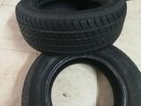 Neumáticos 205/60 r 14 88H - foto