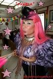 Drag queen en valencia con restaurante - foto