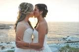 ¿Aún sin fotógrafo para tu boda? - foto