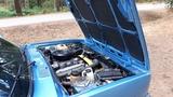 SEAT - 131 DIPLOMATIC 2000 - foto
