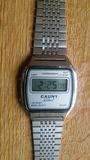 Reloj Cauny Darwil - foto