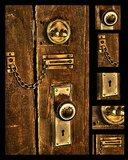 Cerrajeria economica - foto