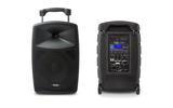 Instalador equipos sonido-proyectores - foto
