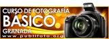 CURSO FOTOGRAFÍA GRANADA - 2021 - foto