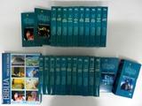 ColecciÓn la biblia para la familia - foto