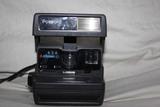 polaroid 636 closeup tengo3 unidades - foto