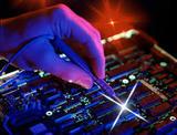 Tecnico electrodomestico y ordenadores - foto