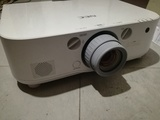 Proyector Nec PA622U - foto