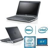 Dell i5 3310/4G RAM 320 HD - foto