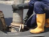 Desatascos en sevilla y fontaneros - foto