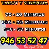 Tarot para el Trabajo 10eur./30minutos - foto