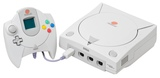 Busco Juegos y consola DreamCast - foto