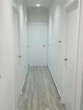 Lacado de puertas y muebles - foto