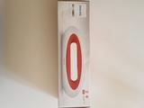 Telefono Inalambrico Philips Modelo M550 - foto
