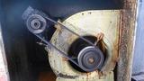 motores cocinas extraccion - foto