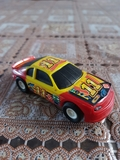 scalextric coche - foto