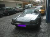 JAGUAR - XJS V12 - foto