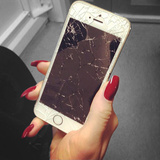 Iphone 6, 7, 8 - foto