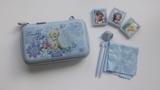 Funda Nintendo DS de Campanilla - foto