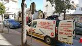 Desatascos en Sevilla urgentes - foto