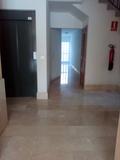 Limpieza comunidades Valencia - foto
