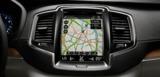 ACTUALIZAR GPS VOLVO SENSUS CONNECT - foto