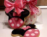 galletas decoradas - foto
