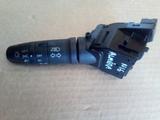 Mando de luces Almera N16 - foto
