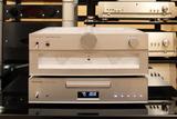 Reparacion de equipo de sonido hifi - foto
