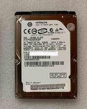 disco duro slim 320gb sata portatil - foto