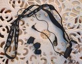 Auriculares inalámbricos - foto