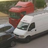 portes mudanzas low cost 651884767 - foto