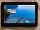 Tablet BQ Edison wifi - foto